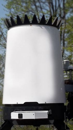 Profilazione-gradiente-suolo-200m-tramite-minisodar3